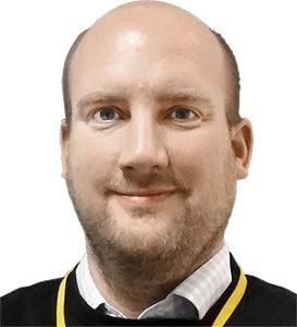 Thorsten Rehahn