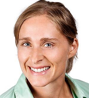 Bettina Stearn