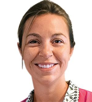 Dipl. Inf. Larissa Wißmann