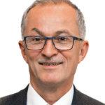 Dr. Dieter Haas