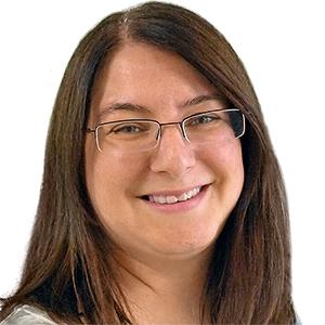 Nicole Bartsch