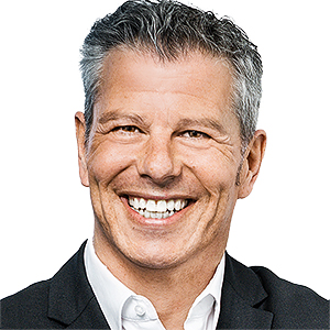 Dr. Claudio Felten