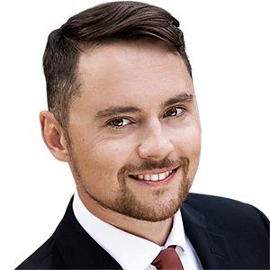 Benjamin Klingelhöller