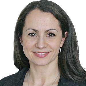 Tatiana Sacchi