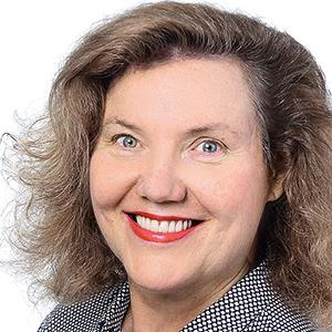 Sabine Schütze