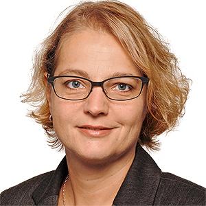 Franziska Winkler