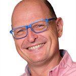 Holger Dörnemann