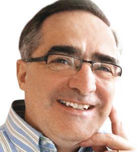 Miguel-Angel Jiménez