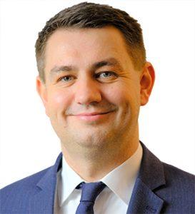 Dirk Seeliger