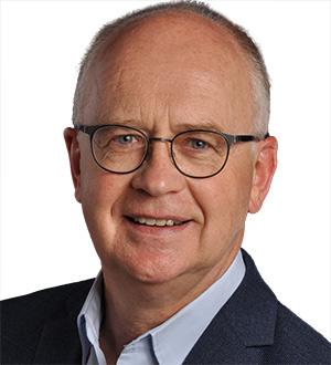 Jürgen Friedrich