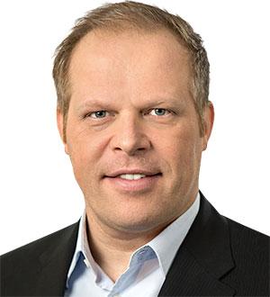 Marcus Nessler