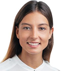 Jessica Lindenmann