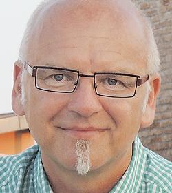 Frank Bodenhaupt