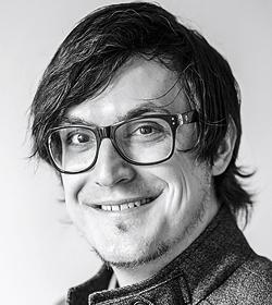 Sebastian Jagsch