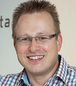 Armin Mühlberger