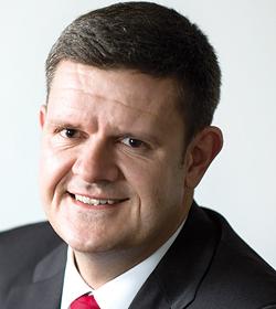 Martin Brück von Oertzen