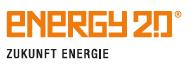 energy-2-0
