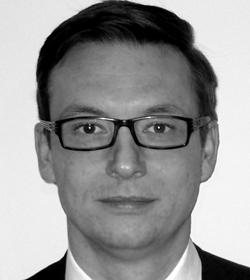 Matthias Niedling