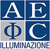 AEC ILLUMINAZION