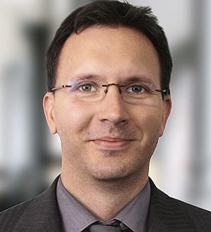 Mirko Harbott