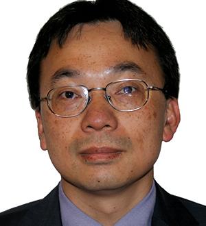 Prof. Dr. Tran Quoc Khanh