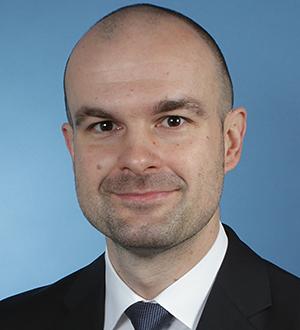 Viktor Kostic