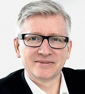 Rainer Wennemar