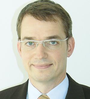 Gerd Wiesemann