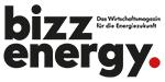bizz-energy