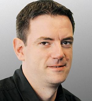 Stefan Holl