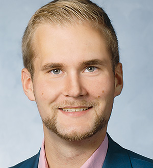Philip Wust