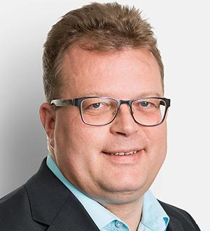 Matthias Schütte
