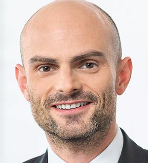 Dr. Piotr Dudek