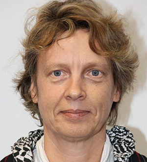 Franziska Eichler