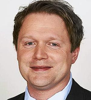 Jörg Haller