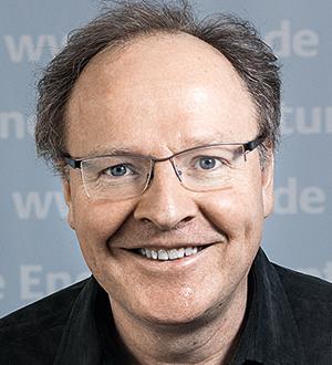 Dr. Karsten Lindloff