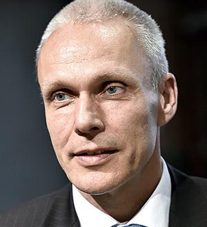 Uwe Northmann