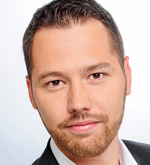 Matthias Teubner