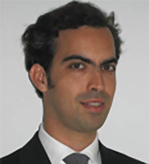 Dr. Frédéric Brodach