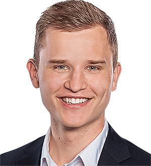 Kai Bienkowski