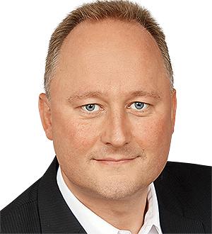 Jan Bose