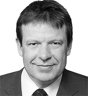 Michael Härtl