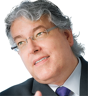Jörg Minnerup