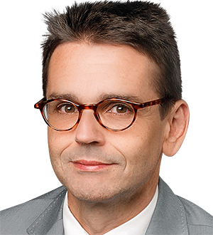 Jörg Schneck