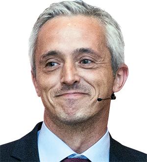 Matthias Weis