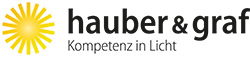 hauber-graf