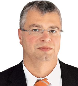 Christoph Dorenbeck