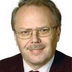 Christoph Heyen