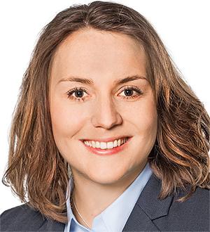 Lena Kreggenfeld