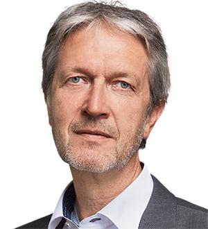 Reinhard Lecheler